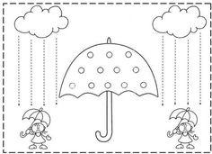 fall tracing worksheet (4)
