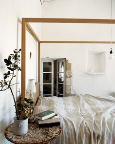 Provenza-francesa-house9