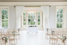 The Sunday: Discover The Secrets of Saltmarshe Hall, Howden, East Yorkshire.  Read more: http://bridesupnorth.com/2016/09/26/this-sunday-discover-the-secrets-of-saltmarshe-hall/  #wedding