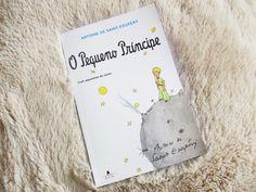 Comprinhas: Livros pequeno principe  blog  Pentelha