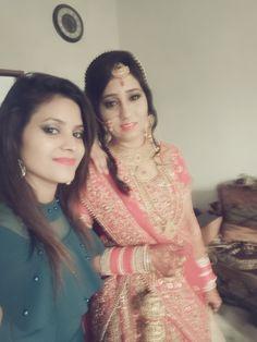 Indian Girls Images, Indian Teen, Cute Girl Pic, Cute Girls, Deeksha Seth, Poses For Men, Cool Girl Pictures, Beautiful Girl Photo, Manish