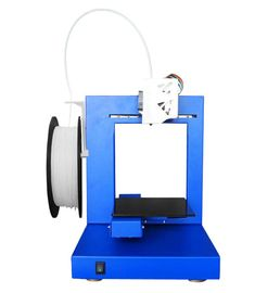 Up Plus 3d printer Starterskit