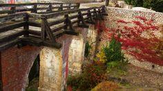 Old Bridge (Öreg híd)