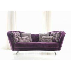 Fama sofa - Google Search