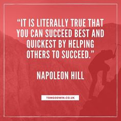Anyone else a Napoleon Hill fan?  Interesting works! #napoleonhill #thinkandgrowrich #PersonalTrainer #Fitness #Gym #Exercise #GetFit #Health #Nutrition #Lifestyle #PersonalTraining #FatLoss #WeightLoss #PersonalTrainer #Gym #Fitness #Health #FatLoss #Instafit #Exercise #PersonalTrainer #Lifestyle  #PersonalTrainingCourse #Learning #Education #PersonalTrainerCourse