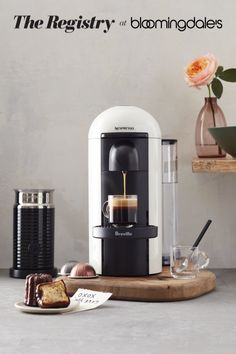 Fall in love with registry must-haves from Nespresso, kate spade new york, Wüsthof, Orrefors, All-Clad and more. Ikea Hacks, Interior Design Living Room, Interior Decorating, Medical Office Design, Bridal Registry, Kitchen Gadgets, Kitchenware, Home And Living, Home Furniture