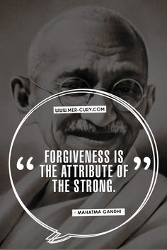 Want to live  a more peaceful life? What better way to do that than to read and implement Mahatma Gandhi quotes. The man stood for non-violence and had insights