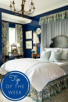 """Embrace color."" - Margaret Kirland 