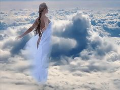 The perfect Reverie Free CLouds Animated GIF for your conversation. Discover and Share the best GIFs on Tenor. Mundo Gif, Blue Photography, Outdoor Photography, Artistic Photography, Image Citation, Gif Photo, Prophetic Art, A Course In Miracles, Spiritual Guidance
