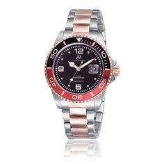 Orologio Luca Barra da Uomo - € 79 Leggi tutte le caratteristiche... Casio Watch, Omega Watch, Watches, Accessories, Letter Case, Wristwatches, Clocks, Jewelry Accessories