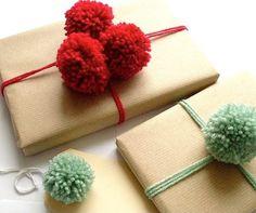 <p>Det gäller att vara förberedd inför julstöket och stundande julhelg. Alla saker som listas här går bra att börja samla på sig redan nu, för att sedan i lugn och ro kunna koncentrera sig på annat viktigt.</p>