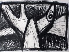 Csepregi György / Variation 4