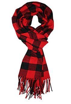 Stranger Christmas Things Soft Scarf Fashion Scarves For Men Women Winter Warm Shawl