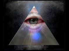 Illuminati Esoteric Agenda Must See To Believe Documentary Full
