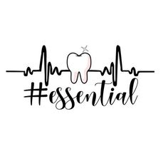 Dental Assistant Quotes, Dental Hygiene Student, Dental Clinic Logo, Dental Art, Dental Teeth, Dentist Quotes, Dentist Humor, Dental Images, Dental Shirts