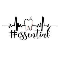 Dental Assistant Quotes, Humor Dental, Dental Hygiene School, Dental Life, Dental Art, Dental Hygienist, Dental Wallpaper, Dentist Quotes, Dental Images