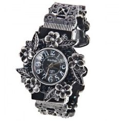 blue valentine watch