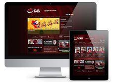 CAU RUGBY VALENCIA http://www.adncom.es/