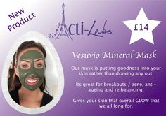 Eyebrows, Wraps, New Product, Your Skin, Anti Aging, Shampoo, Make Up, Personal Care, Good Things