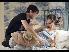 Baby Girl Scott TVRip 2016 - Lifetime Drama Movies  2016 Full English Romantic Comedy Movies, Drama Movies, Hallmark Movies 2017, I Movie, My Friend, Couple Photos, Youtube, English, Baby