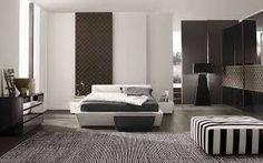 Modernes Wohnen Einrichten   Google Suche. Modernes WohnenSucheMännliche  SchlafzimmerCalvin KleinBed Room