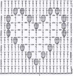 Transcendent Crochet a Solid Granny Square Ideas. Inconceivable Crochet a Solid Granny Square Ideas. Crochet Poncho Patterns, Granny Square Crochet Pattern, Crochet Blocks, Crochet Squares, Crochet Granny, Crochet Motif, Easy Crochet, Free Crochet, Manta Crochet