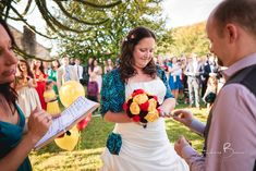 Mariage d'Ella et Simon Lily Pulitzer, Image, Dresses, Fashion, Weddings, Vestidos, Moda, Fashion Styles, Dress