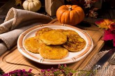 Tostadas, Cindy Crawford, Sweet Potato, Food To Make, Muffin, Chicken, Vegetables, Cooking, Breakfast