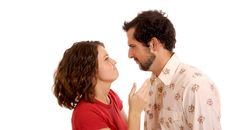 Adult ADHD Affecting Relationships