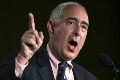 Ben Stein: Iran Deal So Bad, It Can't Be an Accident. And he's right.
