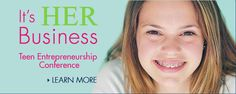 Small Business Development Center at UNF, Business Planning, Workshops - Great event for Teens. Excited to be a mentor.