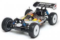 The RTR comes loaded with the performance features you have come to expect from the Race-Spec line. Rc Buggy, Rc Cars And Trucks, Radio Control, Monster Trucks, Running, Vehicles, Drones, Scale Models, Hobbies