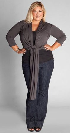 ** Love this Lengthy Cardigan Massive lovely curvy actual ladies, actual sizes with curves, settle for you...