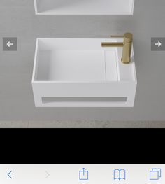 Toilet, Bathtub, Bathroom, Standing Bath, Washroom, Flush Toilet, Bath Tub, Bathrooms, Litter Box