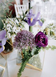 Aranjamente Florale pentru Nunti, buchete, decorațiuni. Calitate și creativitate pentru nunți și botezuri minunate! Suna-ma chiar acum! Floral Wedding, Wedding Flowers, Bucharest, Floral Wreath, Wreaths, Table Decorations, Plants, Ideas, Design