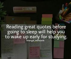 858 images about Study Quotes by KhanGal (Me) 🎓 on We Heart It Exam Motivation, Study Motivation Quotes, School Motivation, Attitude Quotes, Life Quotes, Qoutes, Study Hard Quotes, Doctor Quotes, Medical Quotes