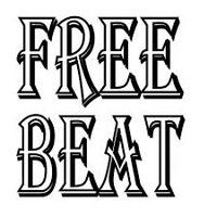 GODS BEATS- THE FREE JOINT by DENIRO DIOS on SoundCloud