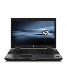 HP Compaq nw8440 Mobile Workstation Quick Launch Buttons Driver