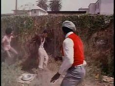 ▶ Petey Wheatstraw (1977) Trailer - YouTube
