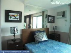 For rent condo unit over looking in cebu city 2 Bedroom For Rent, Cebu City, Condo, Bedrooms, The Unit, Stuff To Buy, Furniture, Home Decor, Decoration Home