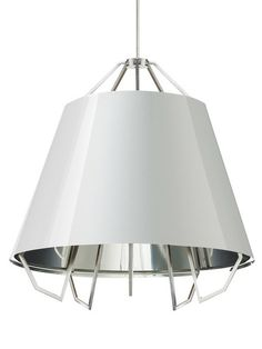 Mini Artic Pendant Lamp | Tech Lighting