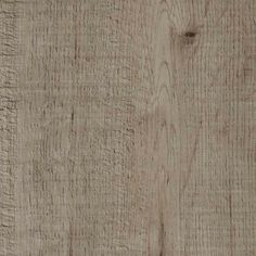 Colours Self Adhesive Grey Wood Effect Vinyl Plank 0.97m² Pack   Departments   DIY at B&Q
