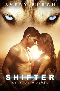 City of Wolves (Shifter Book 1) by Avery Burch http://www.amazon.com/dp/B013EVNT86/ref=cm_sw_r_pi_dp_i2wZvb0BKFW1Q