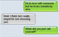 funni text, cute couple texts, funny boyfriend texts, cute love texts messages, cute couple text messages, boyfriend and girlfriend texts, funny text messages boyfriend, cute couples texts, funny cute text girlfriend