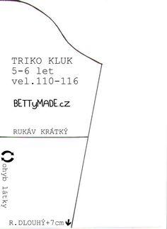 www.bettymade.cz wp-content uploads 2013 03 triko-rukav.jpg