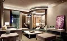 28 Simple House Interior Design Photos Designs Galleries