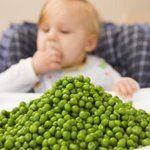 Finger Foods for 10-Month-Old Kids - mom.me
