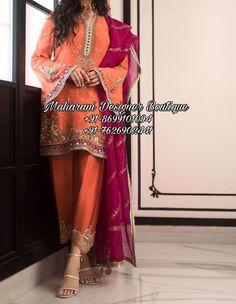 🌺 Punjabi Suits Online Boutique Buy Canada, Maharani Designer Boutique 👉 CALL US : + 91-86991- 01094 / +91-7626902441 or Whatsapp --------------------------------------------------- #boutiqueclothes #boutiqueshoppingonline #boutiquecollection #weddingcollection #weddingwear #wedding2021 #fashiontrends2021 #brampton #canada #uk #usa #australia #italy #singapore #torontowedding #torontobride #punjabibride #weddingseason