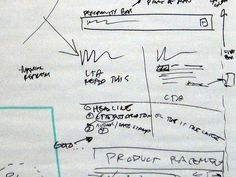 Build A Quality Website With These Design Tips - http://www.larymdesign.com/blog/website-design/build-a-quality-website-with-these-design-tips-3/