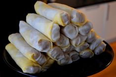 Hot Dog Buns, Hot Dogs, Sausage, Food And Drink, Bread, Sausages, Brot, Baking, Breads